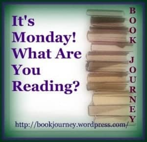 It's Monday, What Are You Reading? March 25, 2013