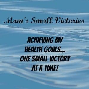 Health Goals Weekly Update February 7, 2014 #12MonthstoaHealthierYou #BookBlogWalkers