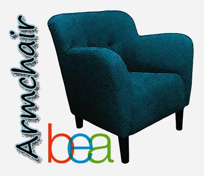 Top 4 Reasons to be an Armchair BEA Cheerleader