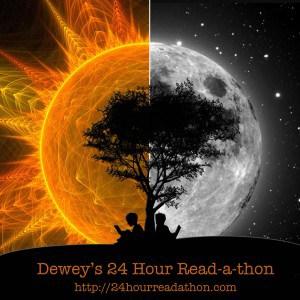 deweys-24-hour-readathon