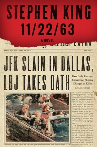 11-22-63-by-stephen-king