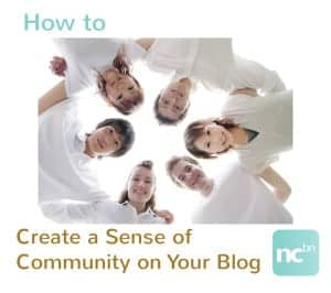 2014-10-29-How-to-Create-a-Sense-of-Community-on-your-Blog-1024x910