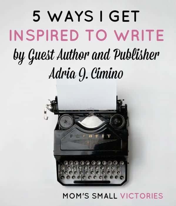 Travel the World in Books Readathon Oct 2015, Day 3: Writing Inspiration and Why #WeNeedDiverseBooks