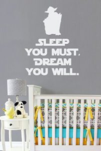 sleep-you-must-dream-you-will