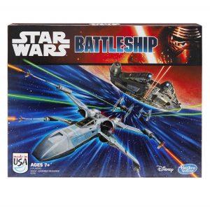 star-wars-battleship