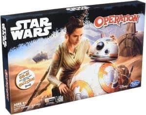 star-wars-operation