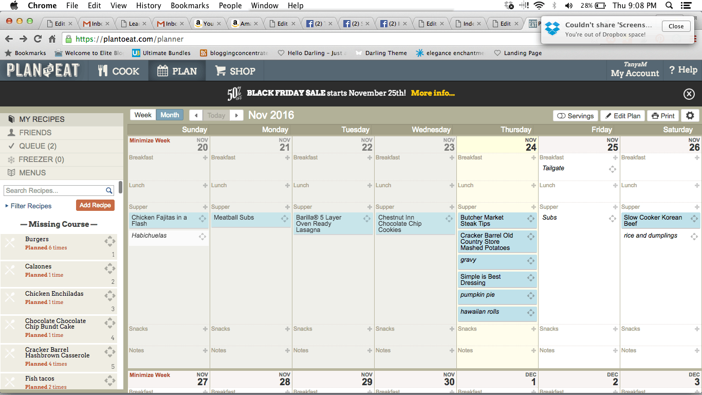 screenshot-2016-11-24-21-08-08
