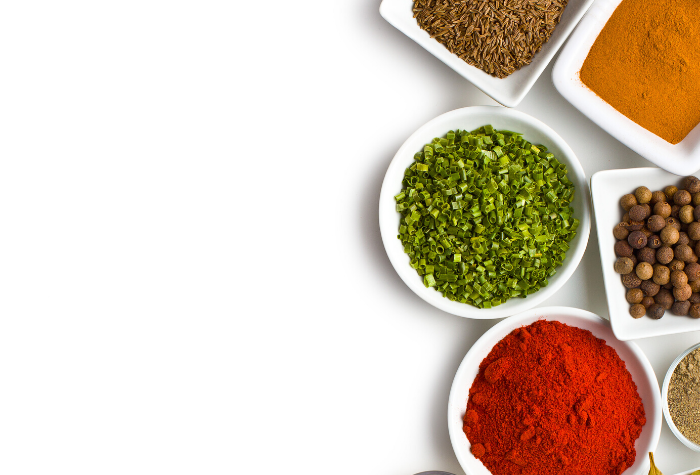 The 8 Best Homemade Seasoning Mix Recipes to Make When You Can't Get to the Store + Weekly Menu Plan